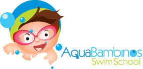 AquaBambinos Swim School - Your Tot Can Swim
